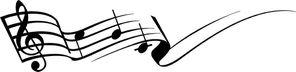 portee_musique.jpg