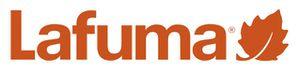 logo-Lafuma.jpg