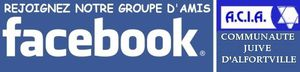 logo-facebook-ACIA-copie-1
