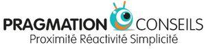 Logo-pragmation.JPG