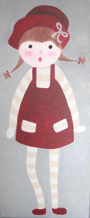 Reinventez-Noel-2011_cadeaux_artistes_createurs_pili_lili.JPG