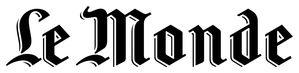 Logo-Le-Monde-N-B-.jpg