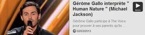 gerome-human.JPG