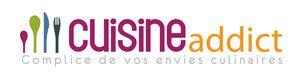 logo CA 20090604 BD