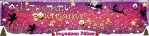 banni-re-Po-tiquement-gourmande-noel-2009.jpg