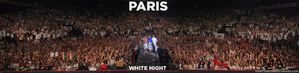 PARIS-WHITE-NIGHT.jpg