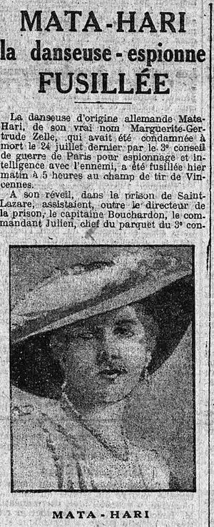 Mata-Hari-fusillee-Le-Petit-Journal-16-10-1917-detail.jpg