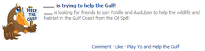 help-the-gulf-5.png