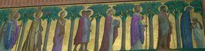 fresque-saints-eglise-sainte-catherine-villeneuve-sur-lot.jpg