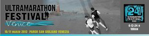 VeniceUltramarathonFestival