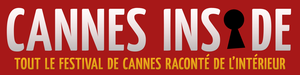 Cannes-Inside.PNG