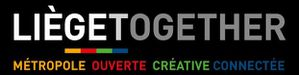 Liegetogether-logo-noir.jpg