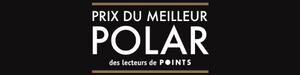http://img.over-blog.com/300x75/3/99/77/05/Prix-du-meillleur-Polar-Points-2012-Logo.png