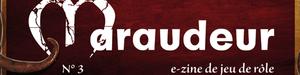 maraudeur-ezine-jdr-n3.png