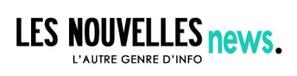 Les-Nouvelles.png