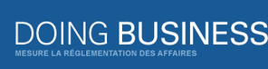 logo-doingbusiness-french