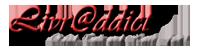 livraddict logo small