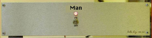 Man-Woman---Copie.png