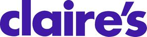 claires-logo-high-res-big.jpg