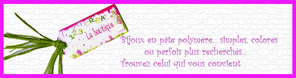banniere-boutique-900X237_definitivo.png