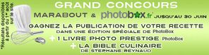 concours-Marabout.jpg