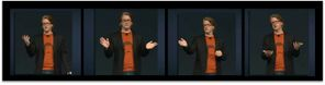 Keynote-Google-IO-Gestuelle.jpg