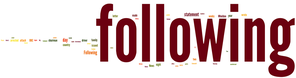 following2.png