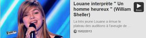 Louane-interprete--Un-homme-heureux--William-Sheller-.JPG