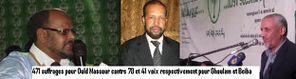 Mohamed-Jemil-Mansour.JPG