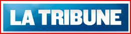 Tribune-logo-01.JPG