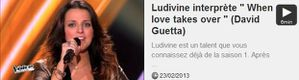 Ludivine-interprete--When-love-takes-over--David-Guetta-.JPG