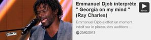 Emmanuel-Djob-interprete--Georgia-on-my-mind---Ray-Charles.JPG