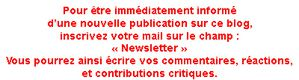 Newsletter-copie-copie-1.jpg