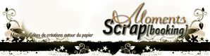 boutique-banner-ms03.jpg