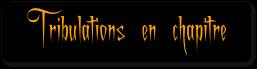 --Tribulations-en-chapitre.png