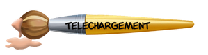 pinceau-telechargement-orange.png
