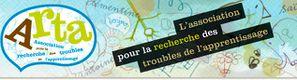 anae-arta-parcours-de-soins-troubles-apprentisssages-2013.jpg