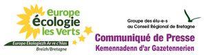 gpe communiqués BZH 2011