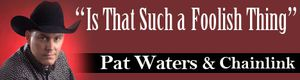 wf pat waters 0512