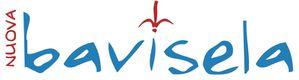 Nuovas-bavisela-Logo.jpg