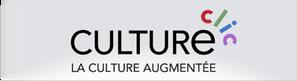 Logo CultureClic