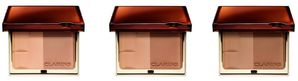 clarins-enchanted-summer-bronzer.jpg