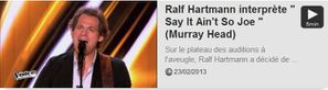 Ralf-Hartmann-interprete--Say-It-Ain-t-So-Joe---Murray-Hea.JPG