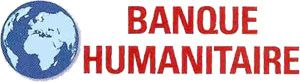 logo bank humanitaire