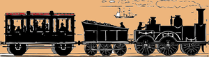 19th_century_train.png