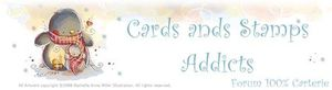 52217230 p Cards ands Stamps Addicts