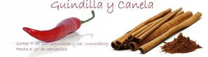 guindilla-y-canela.jpg