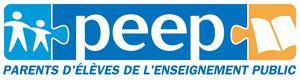 logo_peep-dev.jpg