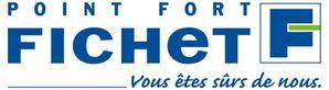 logo_pff_fr_avec_signature.jpg