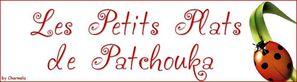 logo patchouka